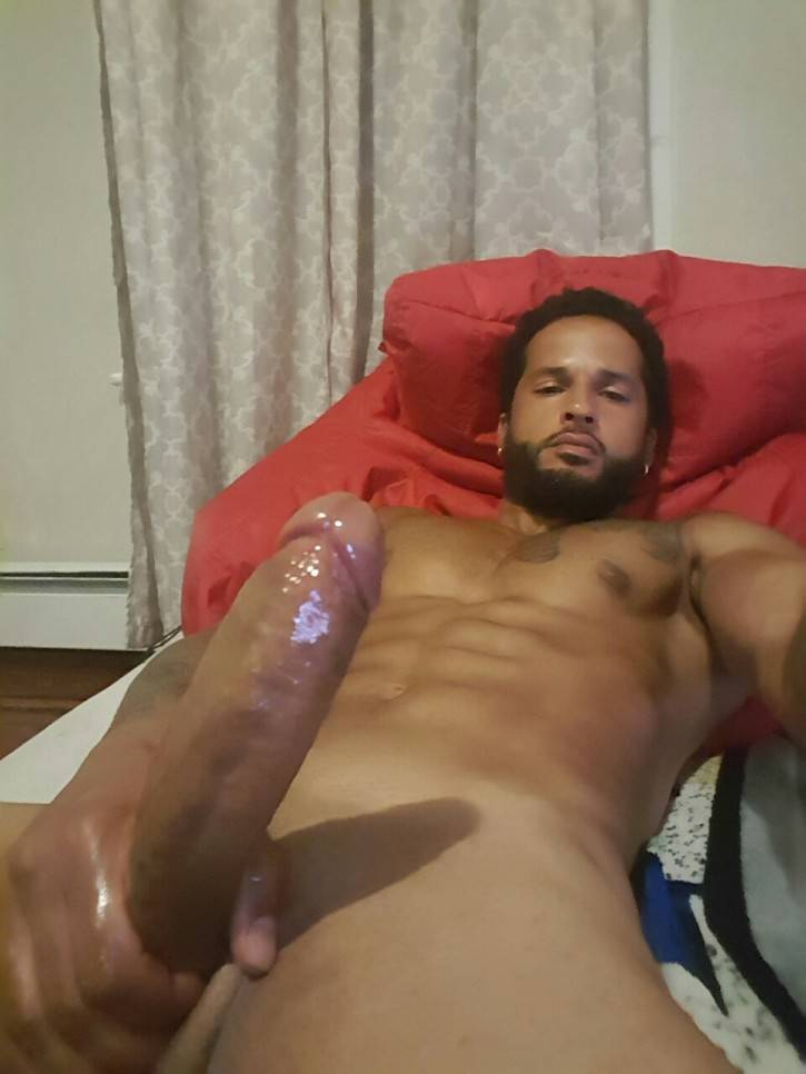 squirting piercing amateur Gay