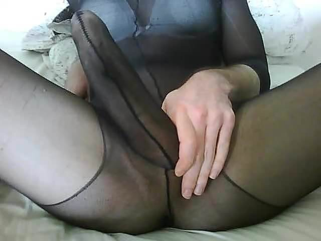 Pussy eating nude tribbing gym