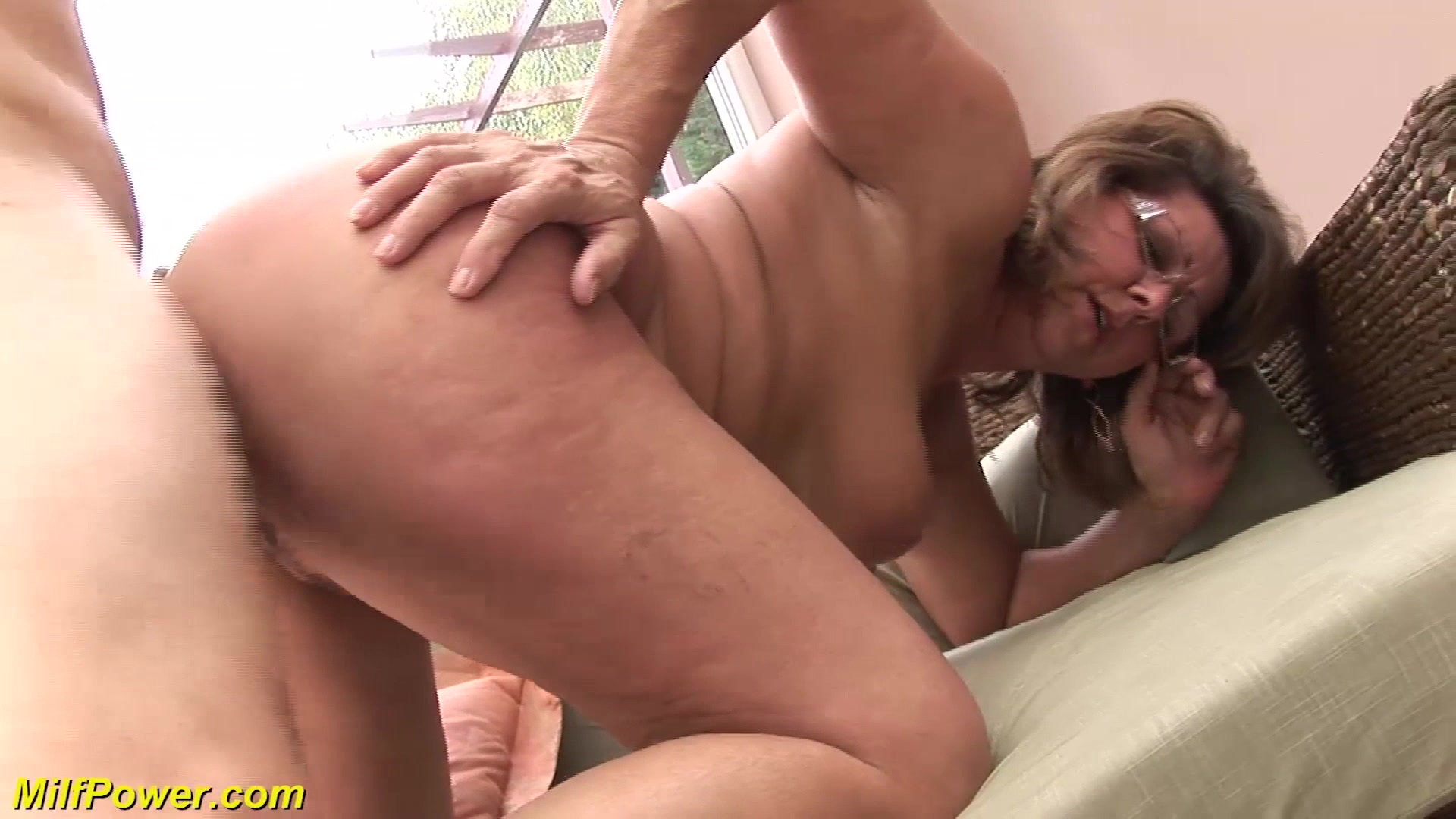 Cordes recommend Belly virgin orgasm cum compilation