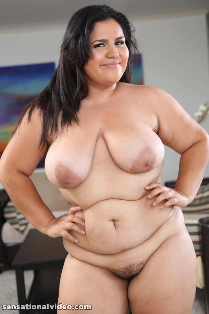 Porn archive Shaved curvy long hair