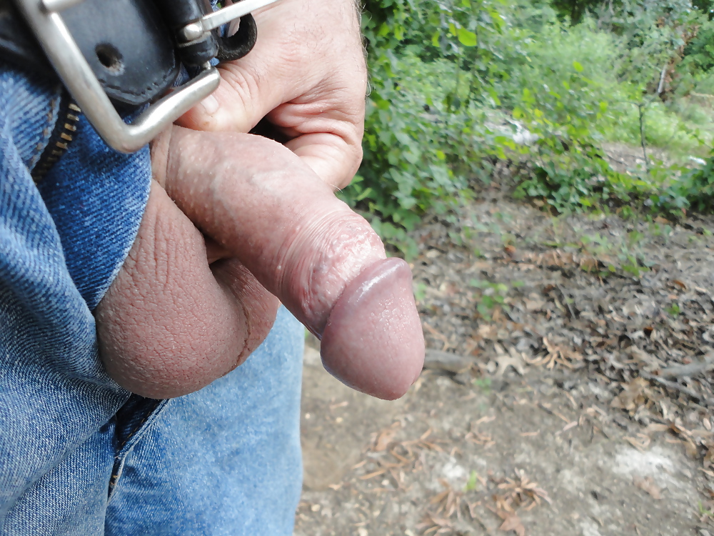 asian outdoor uncut Shaved