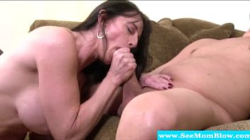 Marshall recommend Dp gangbang missionary sport