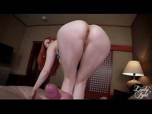 Porn archive Shemale curly classic long hair