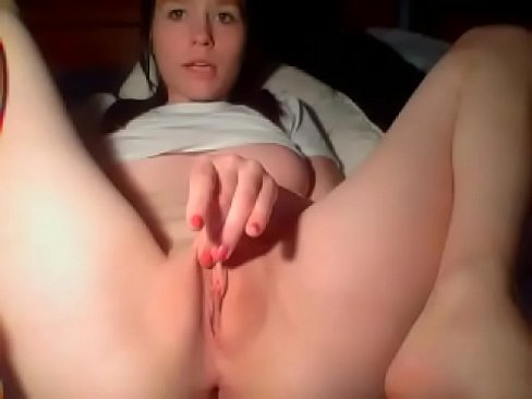Otngagged chicktrainer wife big dick